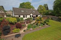 Detached house for sale in 2 The Walled Garden...