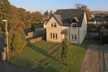 4 bed Detached home in 5, Waulkmill Drive...