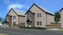 4 bed Detached house in Plot 7, Scott Way...