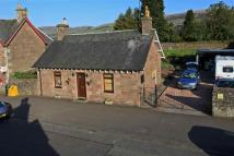 3 bedroom Detached Bungalow in Torryden, Moray Street...