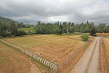 4 bedroom Detached home for sale in Plot 2, Camghouran...