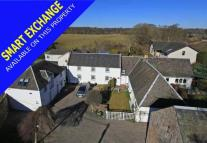 Detached home for sale in The Toft, Lochty, PERTH