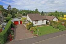 Detached Bungalow for sale in 4, Elm Street, ERROL