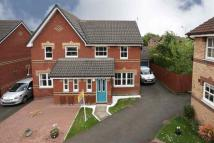 3 bedroom semi detached home in 6 Errochty Court...