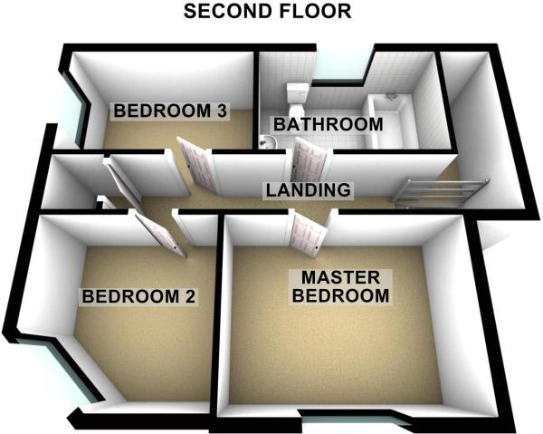 Doric - Floor 1.JPG