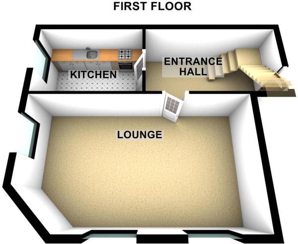 Doric - Floor 0.JPG