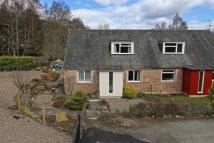 Semi-Detached Bungalow in 4, Dalcroy Crescent ...