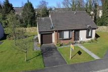 44 Earnbank Detached Bungalow for sale