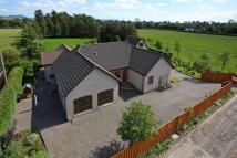 4 bed Detached Bungalow for sale in 1 Monks Way...
