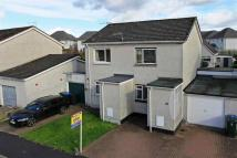 2 bedroom semi detached house for sale in 53 Durley Dene Crescent...
