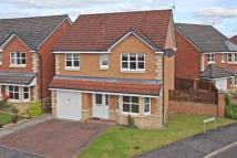 4 bed Detached property for sale in 5, Malloch Avenue, PERTH