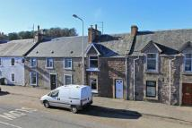 2 bedroom Terraced property for sale in 24 Main Street...