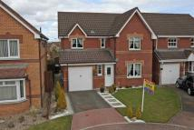 4 bedroom Detached property for sale in 2 Errochty Place...
