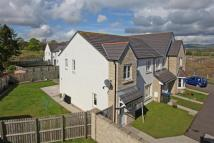 Terraced property for sale in 36...