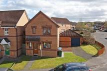 3 bedroom Detached property in 18 Errochty Grove...