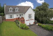 Detached property in 20 Cornhill Road...