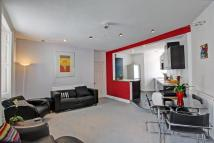 2B Bridge Lane Flat for sale