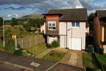Detached home for sale in 15, Broadwood View...