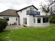 4 bedroom Detached property in Cuillins, Orchil Road...