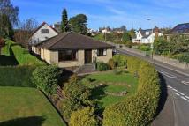 Detached Bungalow for sale in 6, Viewlands Road...