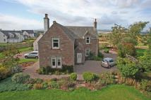 3 bedroom Detached property in Clathymore House...