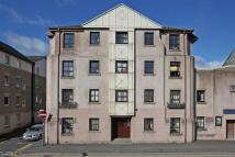 2 bed Flat in 11 The Cooperage...