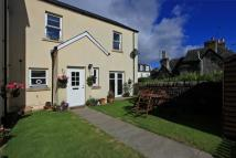 semi detached house for sale in Beneagles Cottage, 18...
