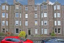 Flat for sale in 3D, Windsor Terrace...