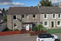 2 bed Flat in 134a Perth Road, Scone...