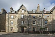 Flat in 9 Breadalbane Terrace...