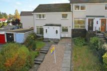 2 bedroom Flat for sale in 9 Banks Crescent, Crieff