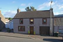 2 bedroom semi detached property in Lilybank, Main Road...
