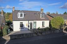 3 bed semi detached home for sale in 55 Jeanfield Road, PERTH