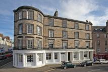 Flat in 2G Charlotte Place, Perth