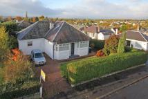 Detached Bungalow for sale in 24 Murrayshall Road...