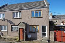 1 bedroom semi detached property for sale in 3 Mill Court...