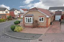 3 bedroom Detached Bungalow in 1 McLeish Place, Tulloch...