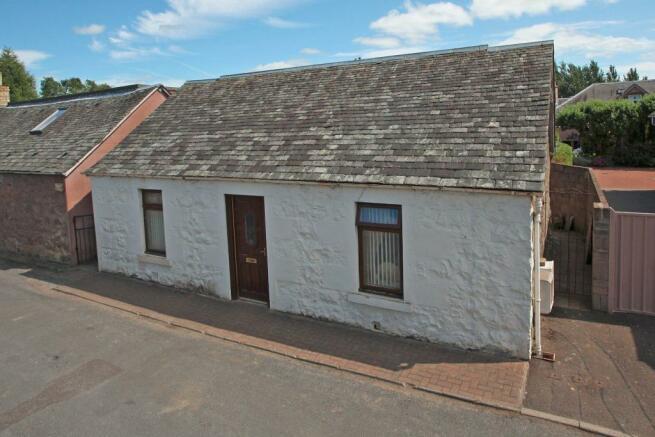 aboyne cottage.JPG