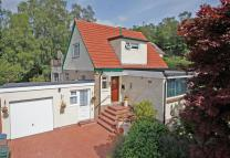 3 bed Detached house for sale in Strathearn Lodge...