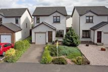 Detached home in 6 Simpson Place, Tulloch...
