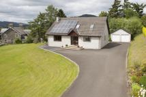 4 bedroom Detached home in Kilchoan, Kinnaird...