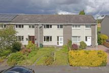 3 bedroom Terraced house for sale in 58 Spoutwells Drive...