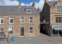 177 High Street Terraced property for sale