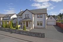 5 bed Detached home in 11 Easthill Road...