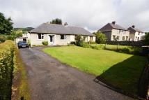 Semi-Detached Bungalow for sale in 39 Tomcroy Terrace...