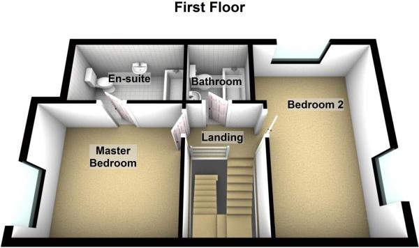 Lodge 205 Duckally Estate - Floor 1 (3).JPG