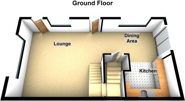 Lodge 205 Duckally Estate - Floor 0 (3).JPG