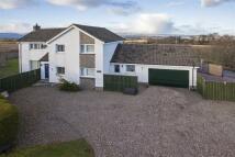 Grampian Avenue Detached house for sale