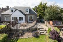 3 bed semi detached home in Eastwood, Montrose Road...