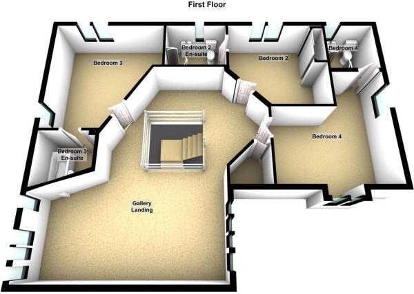 Sanibel 2, Auchterarder - Floor 1.jpg